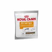 Royal Canin Energy Canine 50g (Online Only)