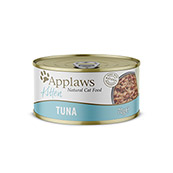 Applaws Kitten Tuna 70g