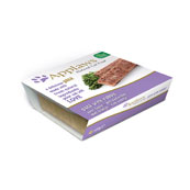 Applaws Cat Rabbit Pate 100g