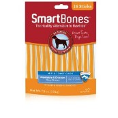 SmartBones Hip and Joint 16 Pack