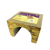 Pets at Home Rectangular Tunnel