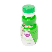 Pets at Home Grocery Puppy Milk 250ml