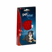 Pet + Me Multifunctional Grooming Brush Long Hair Dog (Online Only)