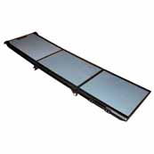 Pet Gear Tri-fold Pet Ramp (Online Only)
