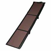 Pet Gear Light Tri-fold Pet Ramp (Online Only)