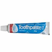 Dentifresh Toothpaste for Dogs and Cats 45g (Online Only)