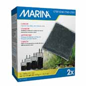 Marina CF Carbon 2 x 260g (Online Only)