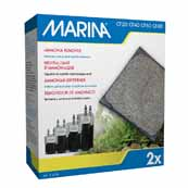 Marina CF Carbon 2 x 325g (Online Only)