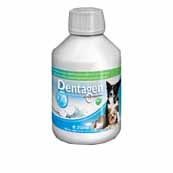 Dentagen Aqua Water Additive for Dogs and Cats 250ml (Online Only)