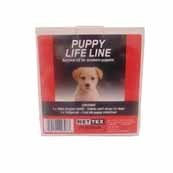 Collate Lifeline for Puppies (Online Only)