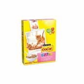 Go Cat Kitten Chicken 825g Cat Food