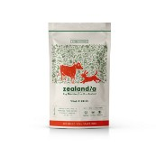 Zealandia Ribbies Natural Dog Treats 150g (Online Only)