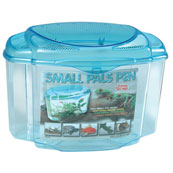 Pals Pen Extra Large 17 Litres by Living World