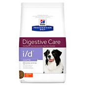 Hills Prescription Diet i/d Canine Low Fat (Online Only)