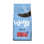 Wagg Complete Dog Food Original