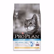 PRO PLAN Housecat Adult Complete Cat Food Chicken with Rice