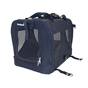 Canvas Carrier by Pet Gear (Online Only)