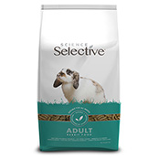 Science Selective Rabbit 3kg (Online Only)