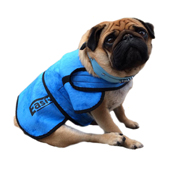 Easidri High Performance Cooling Coat for Dogs (Online Only)