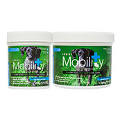 Natural VetCare Mobilty