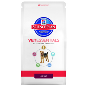 Hill's Science Plan Vet Essentials Adult Dog (Online Only)