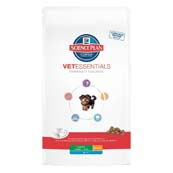 Hill's Science Plan Vet Essentials Puppy Mini Dog (Online Only)