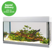 Askoll Pure 68L Aquarium Kit (Available In Store Only)