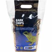ProRep Orchid Bark Fine (Online Only)