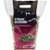 ProRep Straw Bedding (Online Only)
