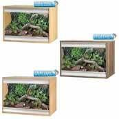 VivExotic Viva Terrestrial Vivarium Small (Online Only)