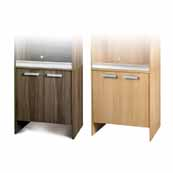 VivExotic Viva Cabinet Small (Online Only)