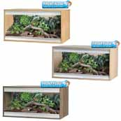 VivExotic Viva Terrestrial Vivarium Medium (Online Only)