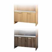 VivExotic Viva Cabinet Large (Online Only)