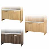 VivExotic Viva Cabinet Extra Large (Online Only)