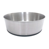 Stainless Steel Heavy Bowl