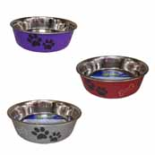 Bella Bowl Jumbo
