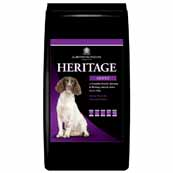 Heritage Adult (Online Only)