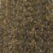 Dark Stone Mix Gravel