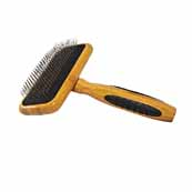 Bass Brush Slicker Style Brush (Online Only)