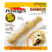 Petstages Dogwood Stick