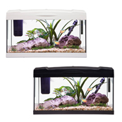 Marina 54 Tank Aquarium Kit (In Store Only)