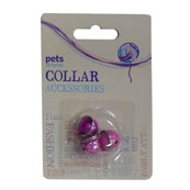Cat Collar Bells