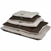 Scruffs Dog Beds Odour Free and Anti Bacterial Mat (Online Only)