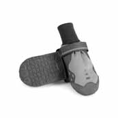 Ruffwear Summit Trex Boots Granite Grey (Online Only)