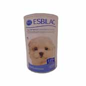 PetAg Esbilac Puppy Milk Powder (Online Only)