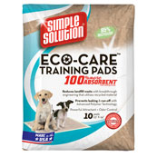 Simple Solution Eco Care Training Pad (Online Only)