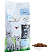 Applaws Kitten Food