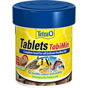 Tabimin Tablets