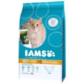 Iams Adult Cat Light