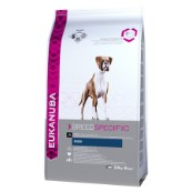 Eukanuba Adult Dog Boxer (Online Only)